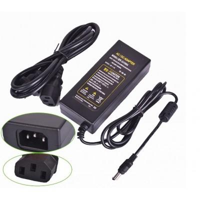 Блок питания для камер наблюдения 12 вольт 5 Ампера