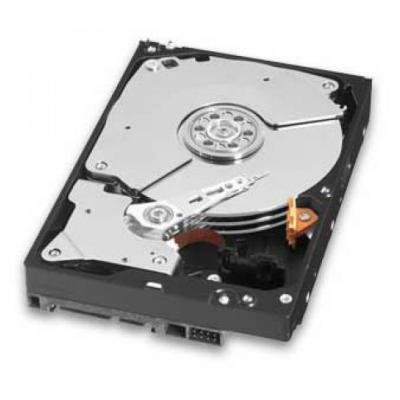 Жесткий диск для видеонаблюдения 1 Tb