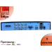 Видеорегистратор 8 каналов DVR 88 до 2Mpx