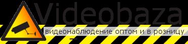 Videobaza TM 2010-