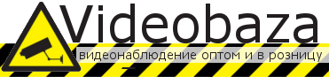 Videobaza